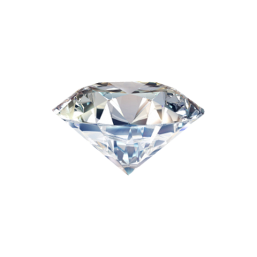 Brylant 0,18ct VS2/E (Diamenty)