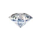 Brylant 0,21ct SI1/E (Diamenty)